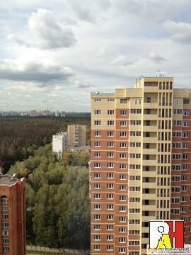 Аренда квартиры, Балашиха, Балашиха г. о, Ул. Гагарина - Фото 1