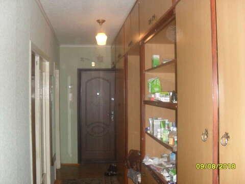 Продажа квартиры, Воронеж, Ул. Алексея Геращенко - Фото 4