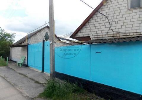 Продажа дома, Головчино, Грайворонский район, Белгородская 31 - Фото 1