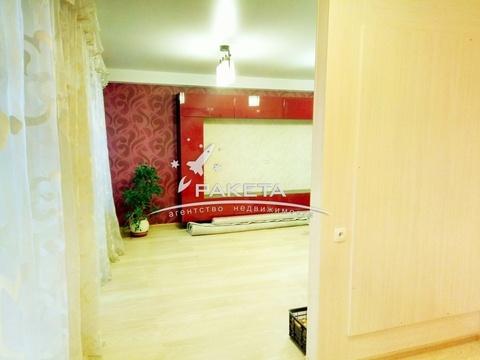 Продажа квартиры, Ижевск, Молодёжная улица - Фото 2