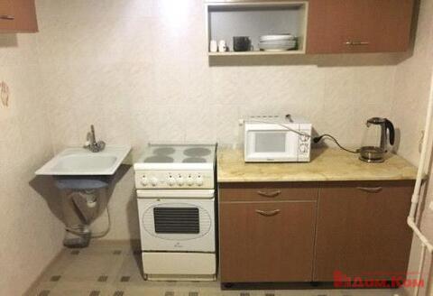 Аренда квартиры, Хабаровск, Ул. Краснореченская - Фото 5
