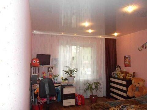 Продается квартира г Тамбов, ул Куйбышева, д 46 - Фото 4