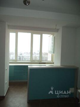 Продажа квартиры, Брянск, Ул. Красноармейская - Фото 2