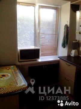 Продажа квартиры, Кинешма, Кинешемский район, Ул. Дунаевского - Фото 2