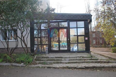 Аренда офиса, Уфа, Губайдуллина ул - Фото 2