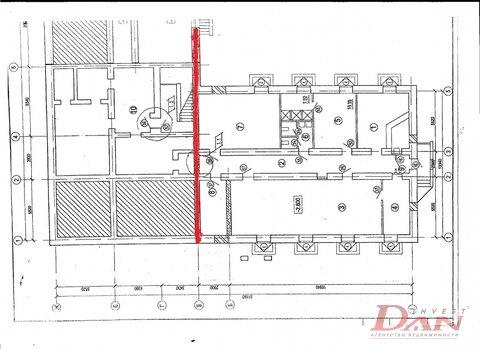 Коммерческая недвижимость, ш. Металлургов, д.78 к.А - Фото 2