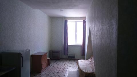 1 270 000 Руб., Продам студию, Купить квартиру в Красноярске по недорогой цене, ID объекта - 314311744 - Фото 1