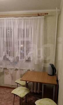 Сдам 1-комн. кв. 31 кв.м. Тюмень, 50 лет Октября - Фото 2