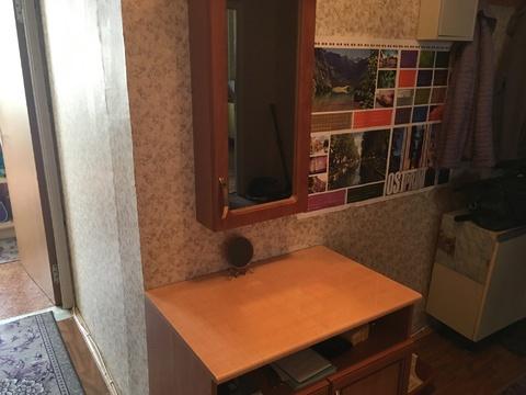 Сдам шикарную квартиру - Фото 4