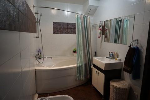 Комфортная трехкомнатная квартира - Фото 3