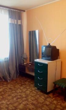 3-комнатная квартира - Фото 1