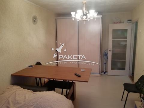 Продажа квартиры, Ижевск, Ул. Кирова - Фото 2