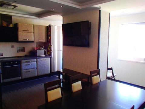 Продажа квартиры, Сочи, Ул. Чехова, Купить квартиру в Сочи по недорогой цене, ID объекта - 318670457 - Фото 1