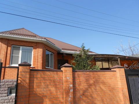 Продаётся дом в элитном районе - Фото 2