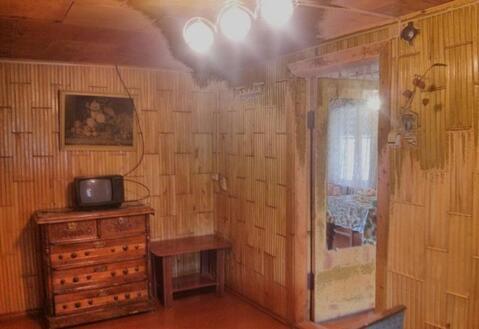 Продажа дома, Казань, СНТ Атмосфера-2 - Фото 2