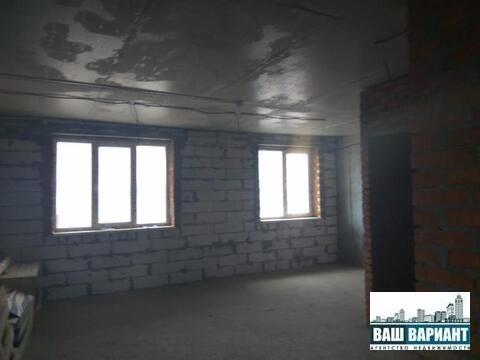 Коммерческая недвижимость, ул. 2-я Володарского, д.176 - Фото 2
