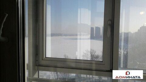 Продажа квартиры, м. Рыбацкое, Обуховской обороны пр-кт. - Фото 5