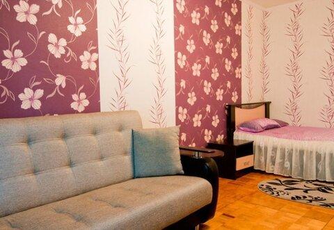 Сдам комнату по ул. карла либкнехта, 107 - Фото 2