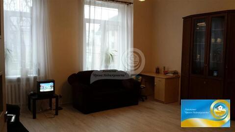 Продается 4-комн. квартира, площадь: 99.00 кв.м, Офицерская ул - Фото 3