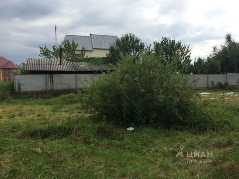 Продажа участка, Нижний Тагил, Ул. Светлая - Фото 2