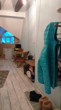 Двухуровневая квартира 36 м. с отличным ремонтом в Сорочанах - Фото 5