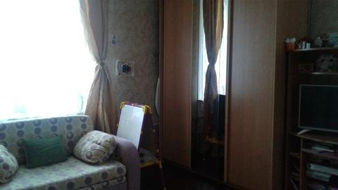 3-комнатная квартира в сталинском доме в г. Дубна - Фото 5