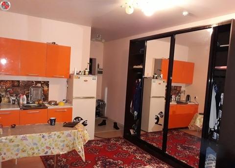 Продажа квартиры, Нижневартовск, Лопарева Улица - Фото 1