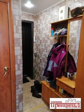 Предлагаем приобрести однокомнатную квартиру в Калачево по ул Зеленая, - Фото 3