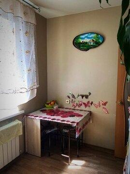 1-комнатная с индивидуальным отоплением - Фото 4