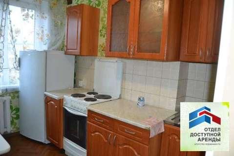 Квартира ул. Челюскинцев 18 - Фото 4
