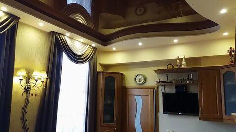 Продажа дома, Новороссийск, Ул. Швыдкова - Фото 5