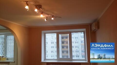 3 комнатная квартира, Большая Горная, 227/229 - Фото 1