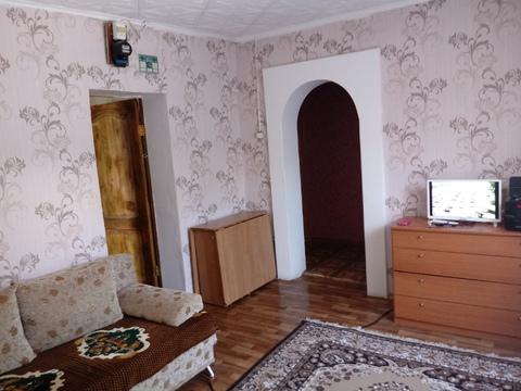 Продажа: 1 эт. жилой дом, ул. Севастопольская - Фото 3
