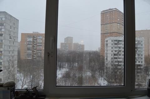 Продается 1 к квартира в Одинцово недорого - Фото 1