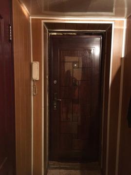 Продажа квартиры, Брянск, Ул. Новозыбковская - Фото 2