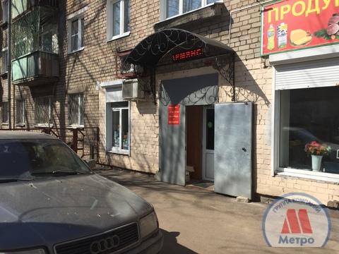 Коммерческая недвижимость, ул. 1-я Жилая, д.14 - Фото 2