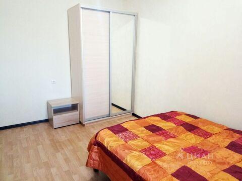 Аренда комнаты посуточно, Балашиха, Балашиха г. о, Улица Кольцевая - Фото 2