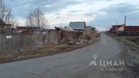 Производственное помещение в Тюменская область, Тюмень ул. Гилевская . - Фото 2