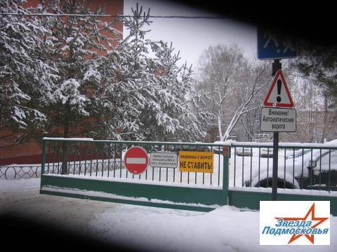 Сдается 4-к увартира в центре Дмитрова на длительный срок . - Фото 2