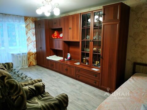 Продажа квартиры, Александров, Александровский район, Ул. Ческа-Липа - Фото 2