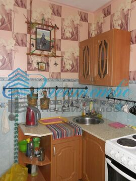 Продажа квартиры, Новосибирск, Ул. 20 Партсъезда - Фото 4