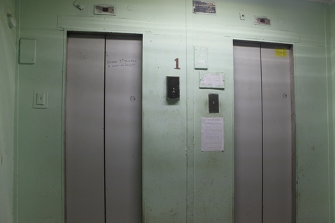 2-комн. квартира м. Сходненская, пр. Донелайтиса, д.14к1 - Фото 4