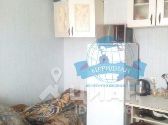 Продажа комнаты, Ставрополь, Ул. Васильева