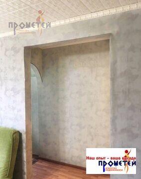 Продажа квартиры, Новосибирск, Ул. Ватутина - Фото 5