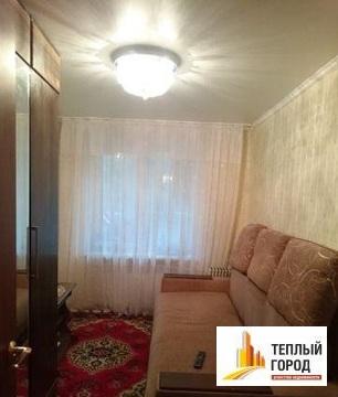Продажа квартиры, Ростов-на-Дону, 2-я Краснодарская - Фото 5