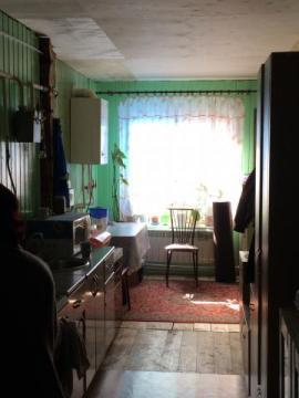 Дом 108 кв.м. по ул. Первомайской в Цент.р-н. - Фото 2