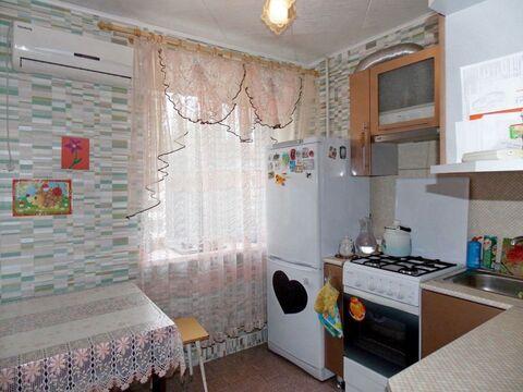 Объявление №61455355: Сдаю 1 комн. квартиру. Челябинск, ул. Салютная, 22,