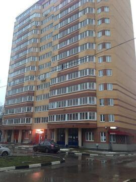 Псн до 150 кв м г Ногинск - Фото 1