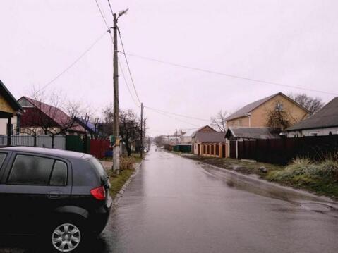 Продажа дома, Белгород, Ул. Гоголя - Фото 3