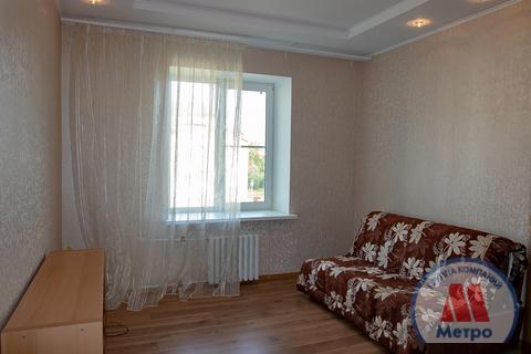 Квартира, ш. Тутаевское, д.105 - Фото 5